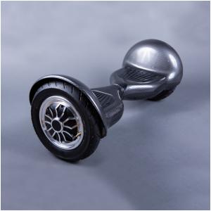 """Hoverboard Balance wheel 10"""" Čierny"""