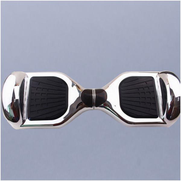 Hoverboard Strieborná 6,5