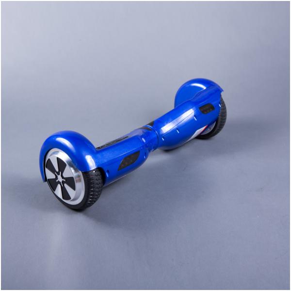 Hoverboard Standard Modrá